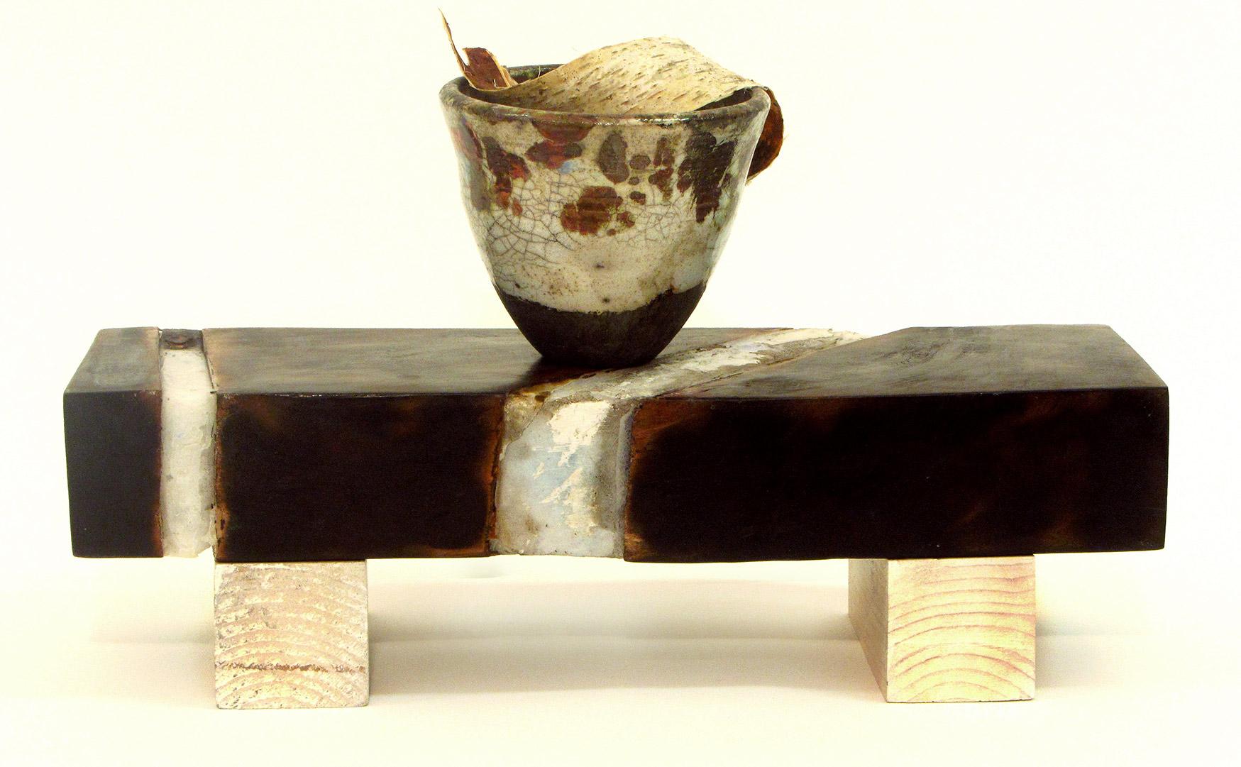 Winter Altar Form